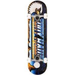 Skateboard Complet Tony Hawk Moonscape 8.0″