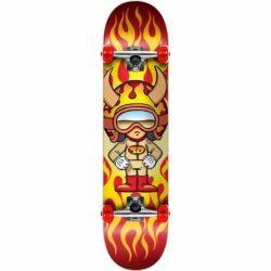 Skateboard complet Speed Demons Hot Shot 7.5″