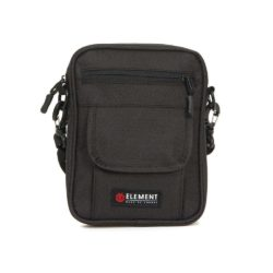 Sacoche Element Road Bag