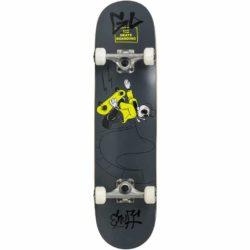 Skateboard Enuff Skully noir