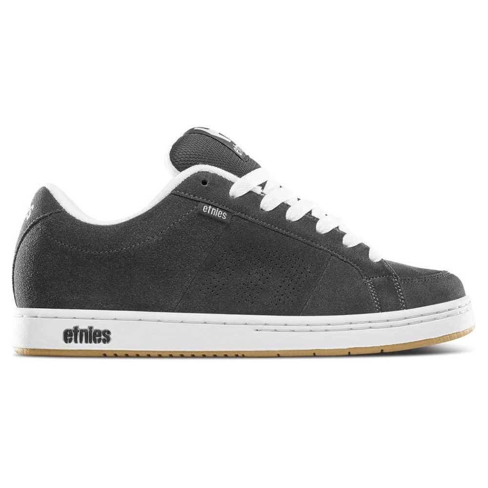 Chaussure de Skate Homme Etnies Kingpin