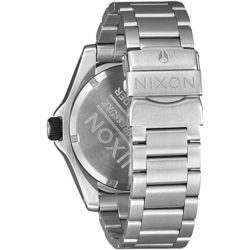 Nixon The Descender