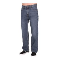 Jean Levi's Skateboarding Baggy 5 Pocket Se Bush