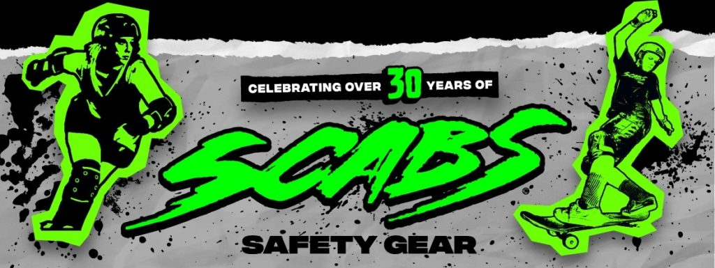 Protections Scabs Smith Safety Gear en stock