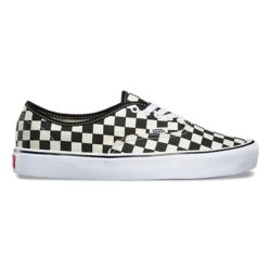 Chaussures Vans Doheny Damier