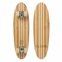 Skateboard cruiser Z-Flex Mr Chipper V-Lam 6.5""