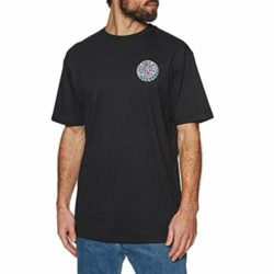 T-shirt Independent Suds noir (black)