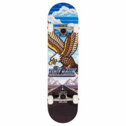"Skateboard Complet Tony Hawk Outrun Unico 7.75"""