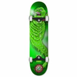 Skateboard complet Element Slimer Ghostbuster 8.0″