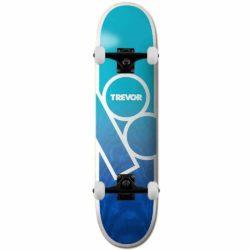 Skate complet Plan B Trevor Andromeda 8.0