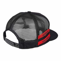 Casquette Independent Shear mesh back