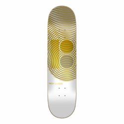 Planche de Skateboard Plan B Felipe Geo deck 8.125″