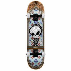 Skateboard Complet Blind Nassim Tile Reaper 8.375″