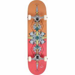 Skateboard Complet Enuff Flash 8.0″