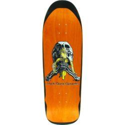 Blind Gonz Skull & Banana R7 pro-model Mark Gonzales deck