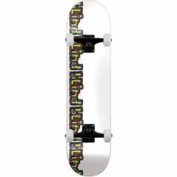 Skateboard Complet Blind Rail RHM 8.0″