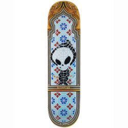Blind Tile Reaper R7 deck 8.375″