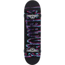 Skateboard complet Creature 3D Logo Mini Factory deck 7.75″