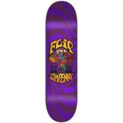 Flip Penny Loveshroom deck 8.13″