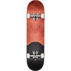 Skateboard complet Globe G1Argo Boxed deck 7.75″