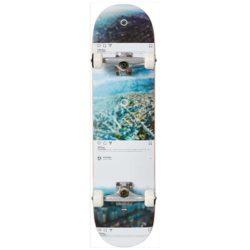 Skateboard complet Globe Sprawl Metropolypse 8.0″