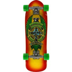 Skateboard Cruiser Dogtown Eric Dressen Mini Pup