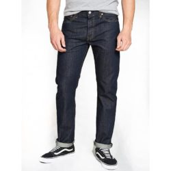 Pantalon Jeans Levi's Skateboarding 501 Original Marlon
