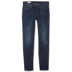 Pantalon Jeans Levi's Skateboarding511 Slim Fit Bleu Indigo