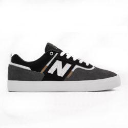 Chaussures de skate New Balance Numeric x Deathwish Jamie Foy 306
