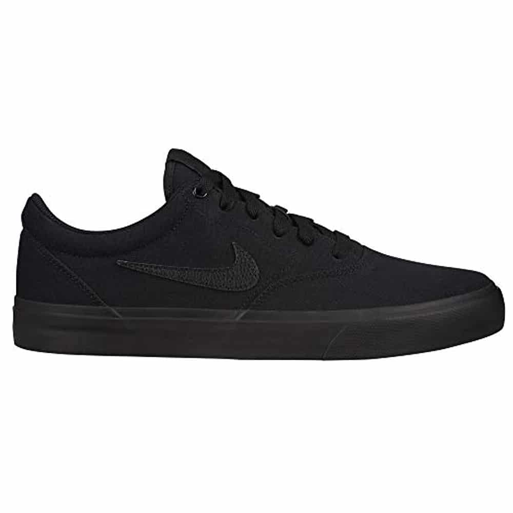 nike chaussures sb