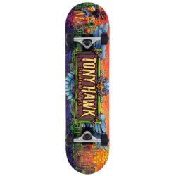 Skateboard Complet Tony Hawk 360 Apocalypse8.0″