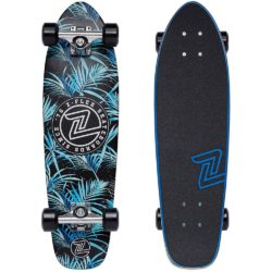 Skateboard cruiser Z-Flex Retro Classic