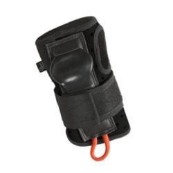 Protège-poignet Triple 8 Roller Derby Wristsaver Black