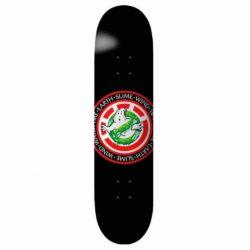 Element Seal Split deck8.25″