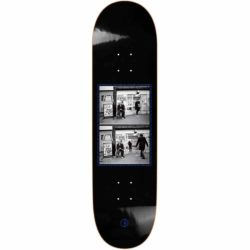 Polar skate Co. Kidney For Sale deck 8.38″
