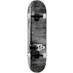Skateboard complet Polar Klez Hong Kong 8.38″