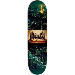 """Polar Skate Co Shin Sanbongi Astro Boy deck 8.0"""""""