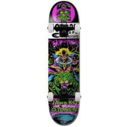 Skateboard complet Element Jaakko L'More 8.38″
