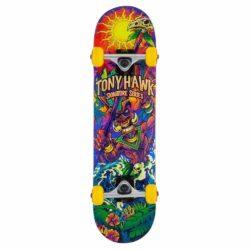Skateboard Complet Tony Hawk SS 360 Utopia Mini 7.25″