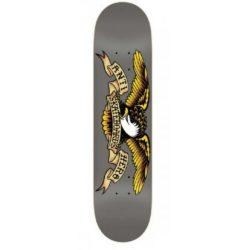 Antihero Classic Eagle deck 8.25″
