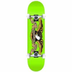 Skateboard complet AntiHero Eagle 8.0″