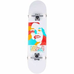 Skateboard Complet Blind Psychedelic Girl 7.75″