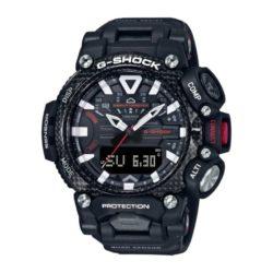 G-Shock Gravitymaster GR-B200-1AER noire