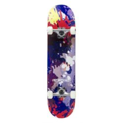 Skateboard Complet Enuff Splat7.75″