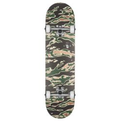 Skateboard complet Globe Full on Tiger Camo 8.0″