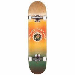 Skateboard complet Globe G1 Nine Dot Four 8.0″