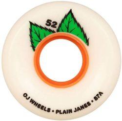 Roues OJ Plain Jane Keyframe 54mm