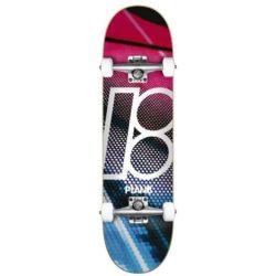 Skateboard complet Plan B Team Multiverse Factory 7.75″