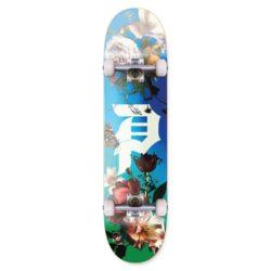 Skateboard completPrimitive Dirty P Creation 8.25″