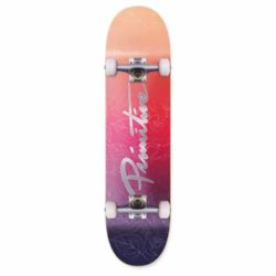 Skateboard completPrimitive Nuevo Daybreak 8.125″